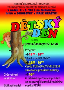 Plakat_DD_2015