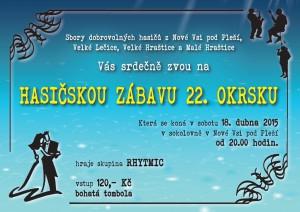 Ples_okrsek